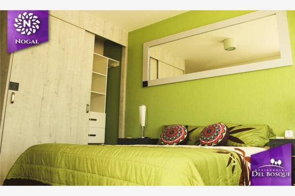 Foto de casa en venta en camino de acceso 7 209, residencial del bosque, san luis potosí, san luis potosí, 0 No. 05