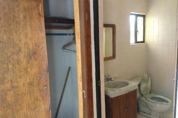 Foto de casa en renta en camino de las cumbres 100, fraccionamiento las quebradas, durango, durango, 9125395 No. 05