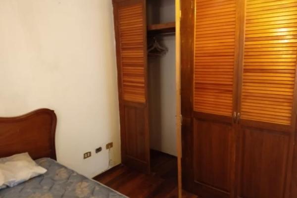 Foto de casa en renta en camino de las cumbres 100, fraccionamiento las quebradas, durango, durango, 9125395 No. 10