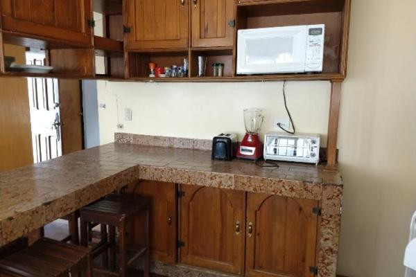 Foto de casa en renta en camino de las cumbres 100, fraccionamiento las quebradas, durango, durango, 9125395 No. 15