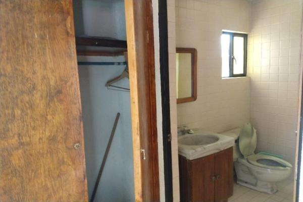 Foto de casa en renta en camino de las cumbres 100, los remedios, durango, durango, 9125395 No. 05