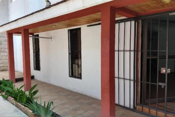 Foto de casa en renta en camino de las cumbres 100, los remedios, durango, durango, 9125395 No. 06