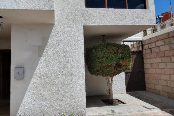 Foto de casa en renta en camino de las cumbres 100, los remedios, durango, durango, 9125395 No. 07