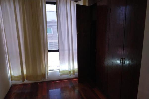 Foto de casa en renta en camino de las cumbres 100, los remedios, durango, durango, 9125395 No. 09
