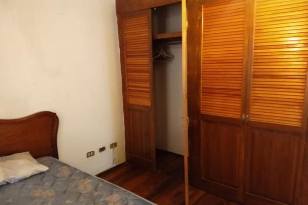 Foto de casa en renta en camino de las cumbres 100, los remedios, durango, durango, 9125395 No. 10