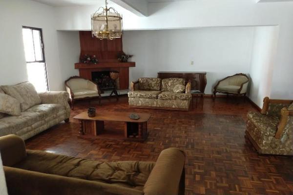 Foto de casa en renta en camino de las cumbres 100, los remedios, durango, durango, 9125395 No. 11