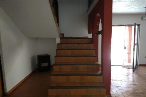 Foto de casa en renta en camino de las cumbres 100, los remedios, durango, durango, 9125395 No. 12