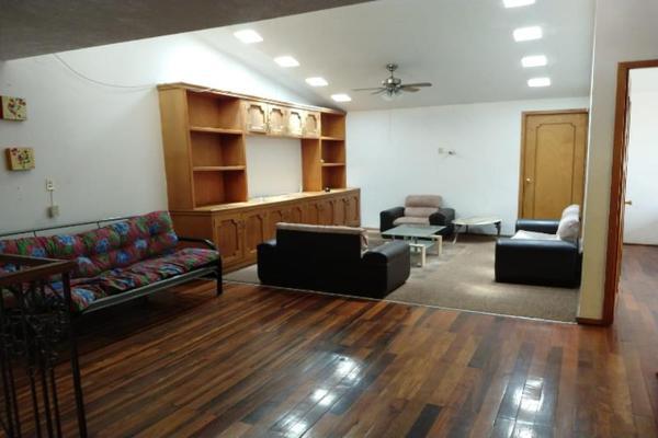 Foto de casa en renta en camino de las cumbres 100, los remedios, durango, durango, 9125395 No. 14