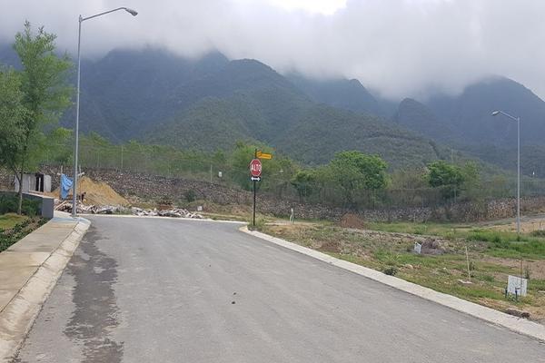 Foto de casa en venta en camino de las granjas , los rodriguez, santiago, nuevo león, 13358606 No. 14