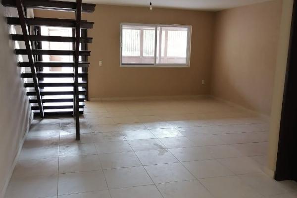Foto de casa en venta en camino de las lomas , cortijo de san agustin, tlajomulco de zúñiga, jalisco, 14031841 No. 03