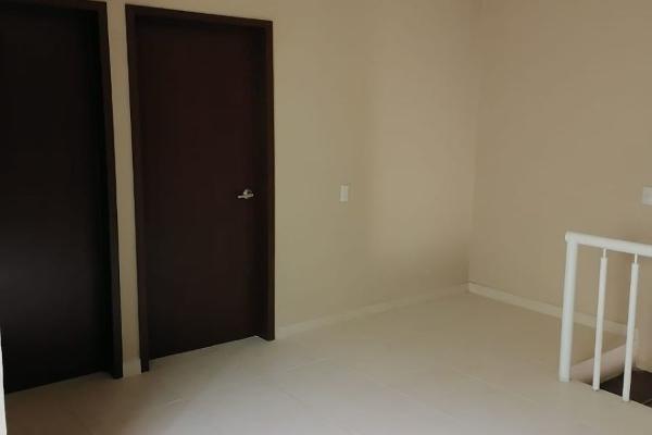 Foto de casa en venta en camino de las lomas , cortijo de san agustin, tlajomulco de zúñiga, jalisco, 14031841 No. 09