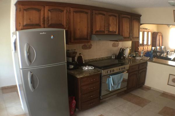 Foto de casa en venta en camino de los seris , country club, guaymas, sonora, 6808716 No. 02