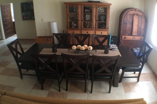 Foto de casa en venta en camino de los seris , country club, guaymas, sonora, 6808716 No. 03