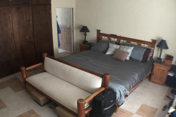 Foto de casa en venta en camino de los seris , country club, guaymas, sonora, 6808716 No. 04