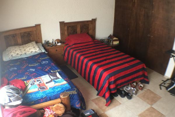 Foto de casa en venta en camino de los seris , country club, guaymas, sonora, 6808716 No. 05