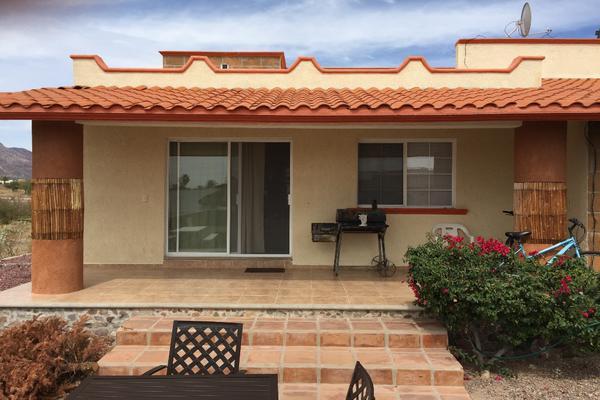 Foto de casa en venta en camino de los seris , country club, guaymas, sonora, 6808716 No. 06