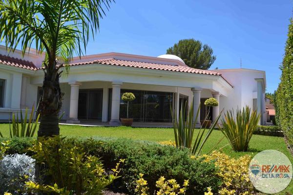 Casa en camino de los tulipanes villas campestre en for Villas campestre durango