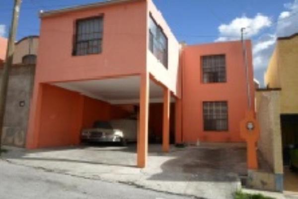 Foto de casa en venta en camino de san andres 7509, san andrés, chihuahua, chihuahua, 5312643 No. 01