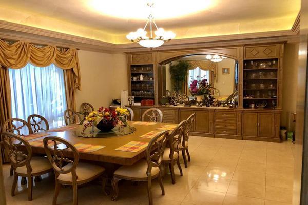 Foto de casa en venta en camino de san francisco , portal del huajuco, monterrey, nuevo león, 15227050 No. 06