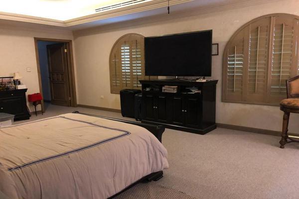 Foto de casa en venta en camino de san francisco , portal del huajuco, monterrey, nuevo león, 15227050 No. 12