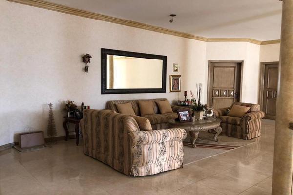 Foto de casa en venta en camino de san francisco , portal del huajuco, monterrey, nuevo león, 15227050 No. 14