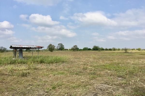 Foto de terreno habitacional en venta en camino de san isidro sn , el barranquito, cadereyta jiménez, nuevo león, 12822387 No. 13