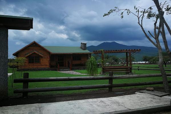 Foto de terreno habitacional en venta en camino de terraceria , el pescador, tangancícuaro, michoacán de ocampo, 19973668 No. 03