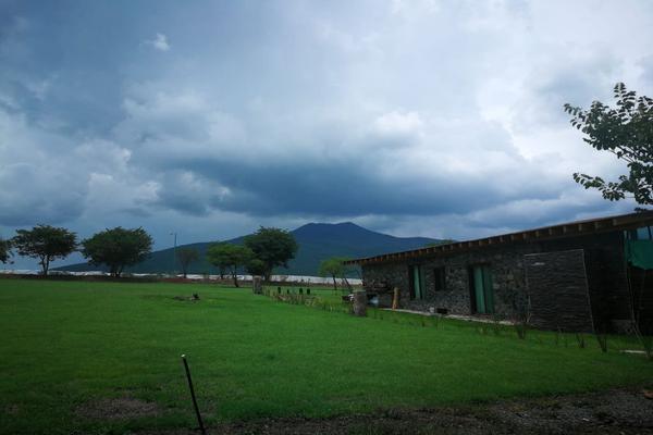 Foto de terreno habitacional en venta en camino de terraceria , el pescador, tangancícuaro, michoacán de ocampo, 19973668 No. 06