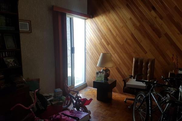 Foto de casa en renta en camino del granizo 100, fraccionamiento las quebradas, durango, durango, 5345709 No. 08