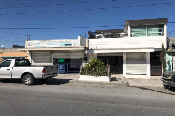 Foto de casa en venta en camino del pastizal , valle de la esperanza, monterrey, nuevo león, 0 No. 03