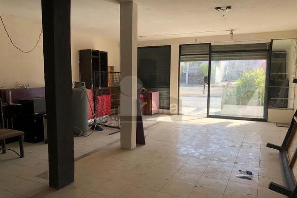 Foto de casa en venta en camino del pastizal , valle de la esperanza, monterrey, nuevo león, 0 No. 07