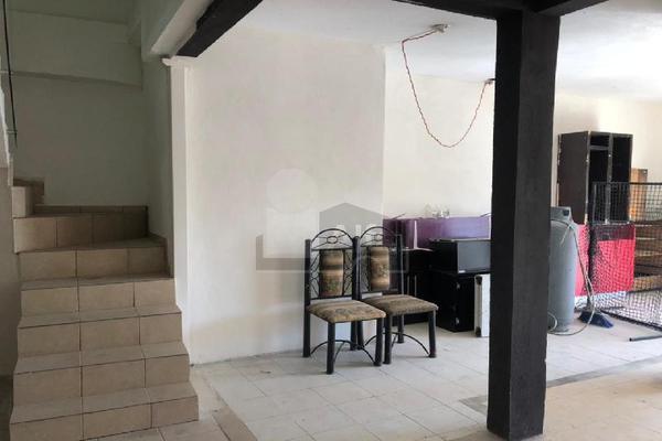 Foto de casa en venta en camino del pastizal , valle de la esperanza, monterrey, nuevo león, 0 No. 08
