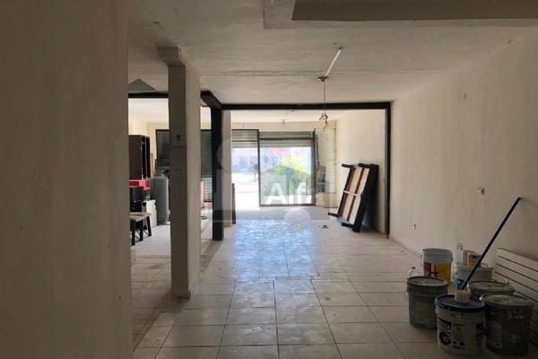 Foto de casa en venta en camino del pastizal , valle de la esperanza, monterrey, nuevo león, 0 No. 10