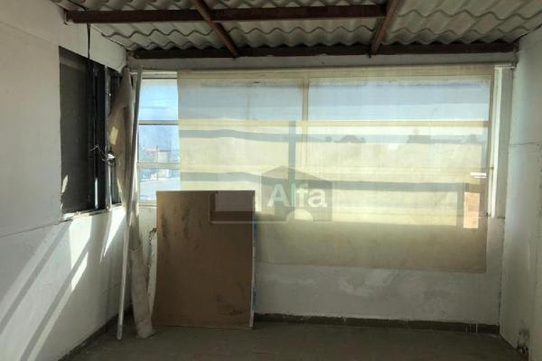 Foto de casa en venta en camino del pastizal , valle de la esperanza, monterrey, nuevo león, 0 No. 16