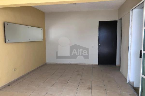 Foto de casa en venta en camino del pastizal , valle de la esperanza, monterrey, nuevo león, 0 No. 18