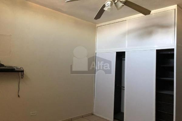 Foto de casa en venta en camino del pastizal , valle de la esperanza, monterrey, nuevo león, 0 No. 30