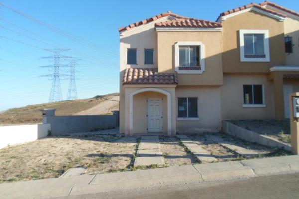 Casa en residencial barcelona en venta id 1158151 - Inmobiliaria la casa barcelona ...