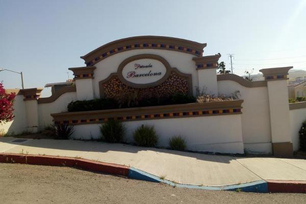 Foto de casa en venta en camino del sol, privada barcelona 8902, residencial barcelona, tijuana, baja california, 0 No. 03