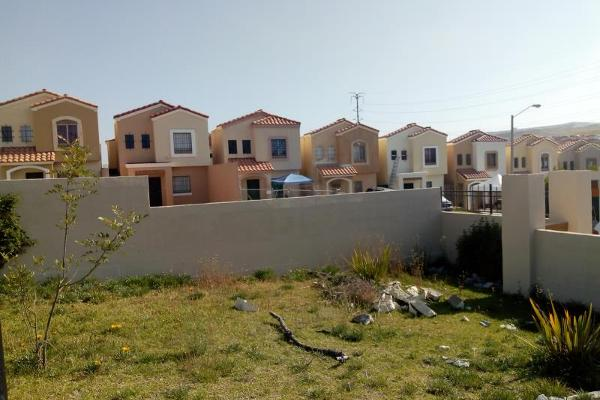 Foto de casa en venta en camino del sol, privada barcelona 8902, residencial barcelona, tijuana, baja california, 0 No. 04