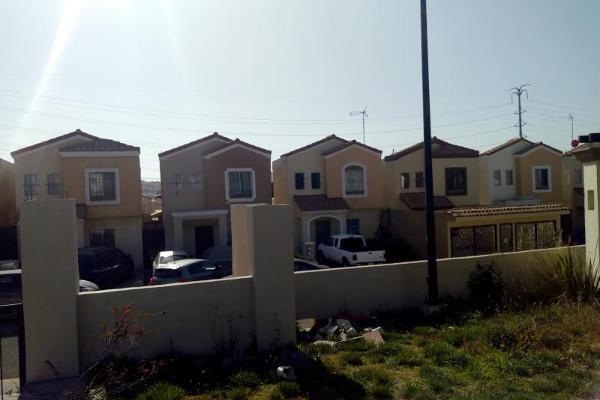 Foto de casa en venta en camino del sol, privada barcelona 8902, residencial barcelona, tijuana, baja california, 0 No. 05