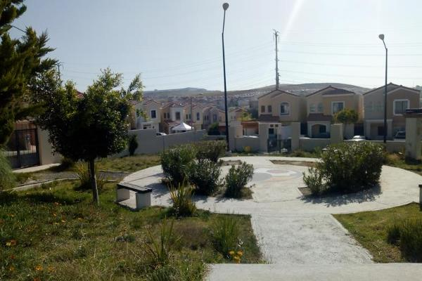 Foto de casa en venta en camino del sol, privada barcelona 8902, residencial barcelona, tijuana, baja california, 0 No. 06