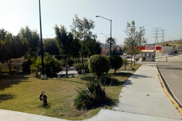 Foto de casa en venta en camino del sol, privada barcelona 8902, residencial barcelona, tijuana, baja california, 0 No. 07