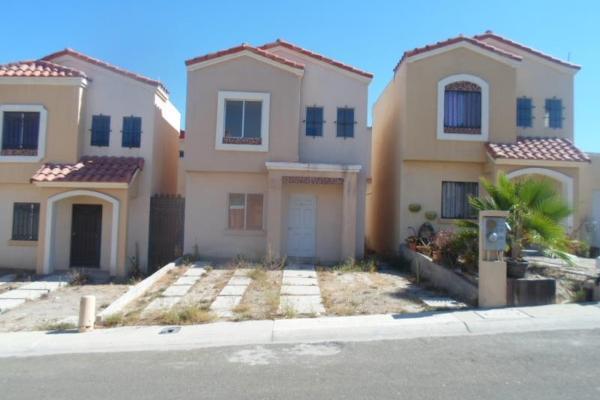 Casa en residencial barcelona en venta id 1015603 - Inmobiliaria la casa barcelona ...