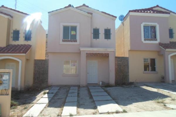 Casa en residencial barcelona en venta id 961191 - Inmobiliaria la casa barcelona ...