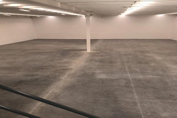 Foto de bodega en renta en camino los cues corredor industrial sn , san cristobal (el colorado), el marqués, querétaro, 12810074 No. 09