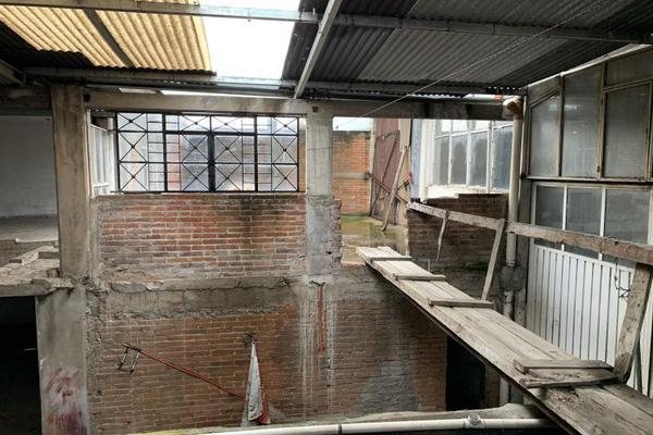 Foto de casa en venta en camino nacional esquina satajulia , unión obrera campesina, río blanco, veracruz de ignacio de la llave, 0 No. 02