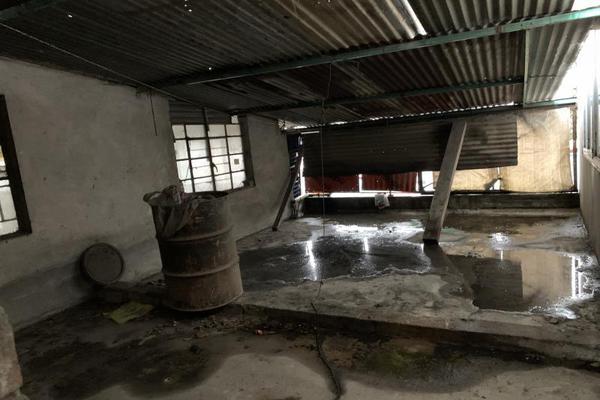 Foto de casa en venta en camino nacional esquina satajulia , unión obrera campesina, río blanco, veracruz de ignacio de la llave, 0 No. 05