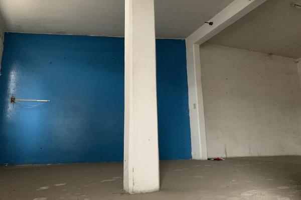 Foto de casa en venta en camino nacional esquina satajulia , unión obrera campesina, río blanco, veracruz de ignacio de la llave, 0 No. 07