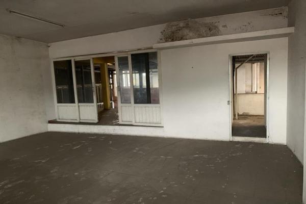 Foto de casa en venta en camino nacional esquina satajulia , unión obrera campesina, río blanco, veracruz de ignacio de la llave, 0 No. 09