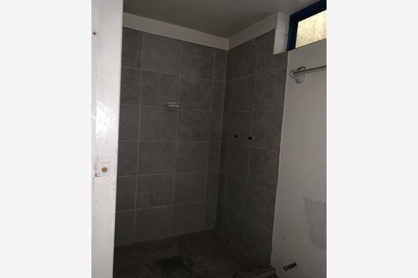 Foto de casa en venta en camino nacional esquina satajulia , unión obrera campesina, río blanco, veracruz de ignacio de la llave, 0 No. 11